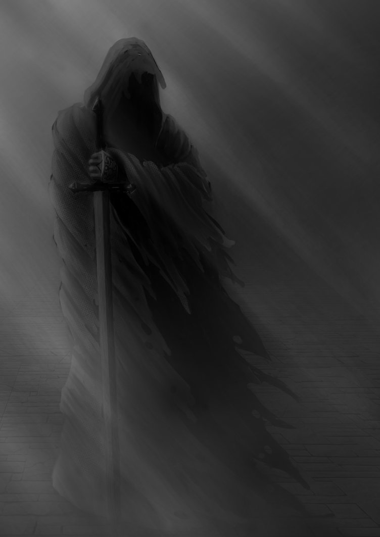 The Storm Isles Chronicles Grey_k10
