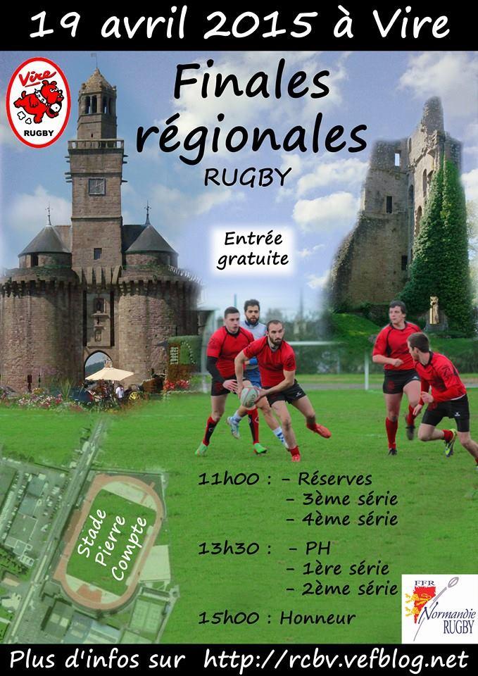 Finales régionales 19 avril 10609511