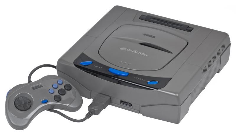 [SONDAGE] Quelle console a le meilleur DESIGN? - Page 6 Sega-s10