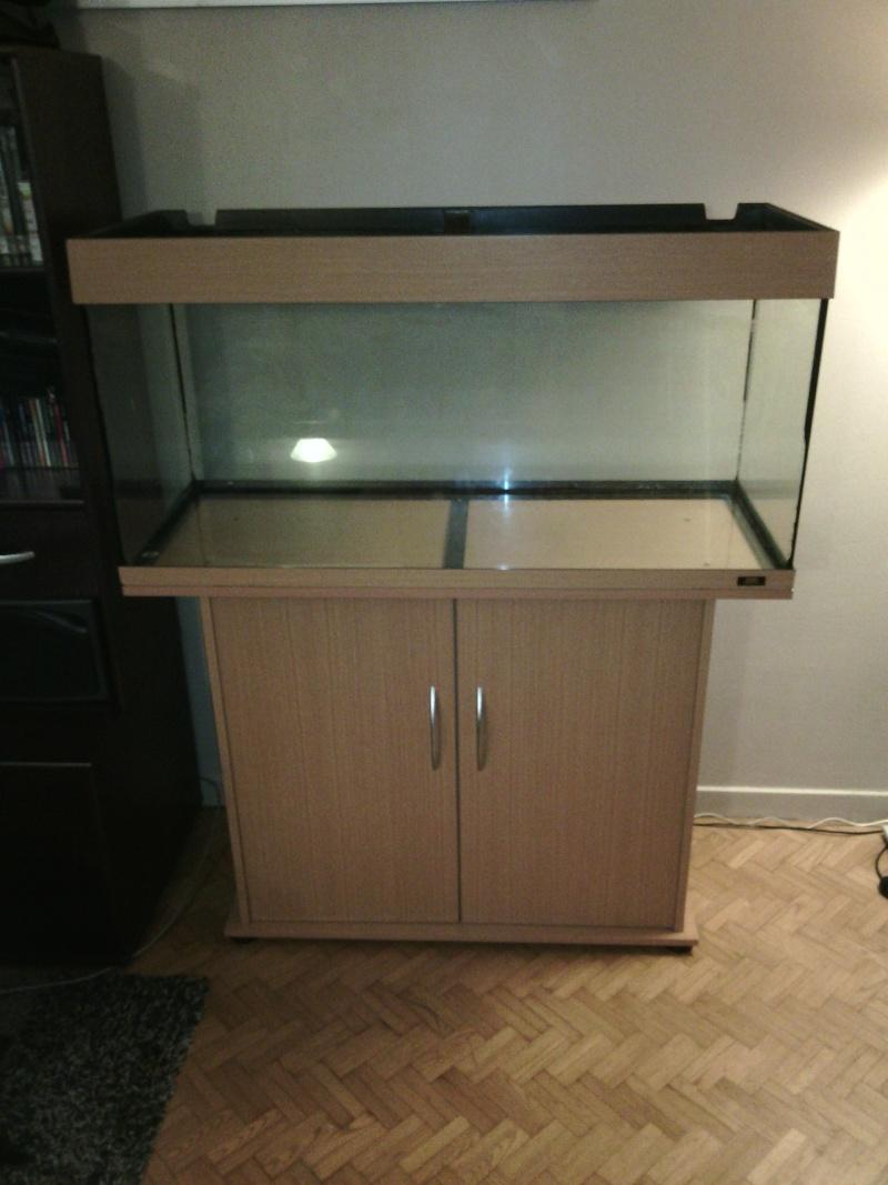 Mon premier aquarium Img_2013