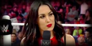 4# Brie Bella vs Dana Brooke vs Effy Stonem vs Layla vs Natalya. BATTLE ROYAL FOR THE NUMBER ONE CONTENDER FOR THE DIVAS CHAMPIONSHIP Brie_312
