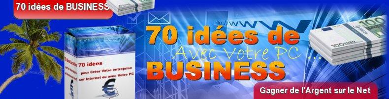70 idées de Business Ban-7910