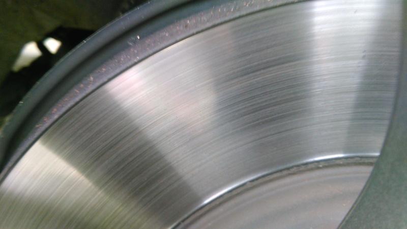 Forte oxydation des disques de frein Img_2014