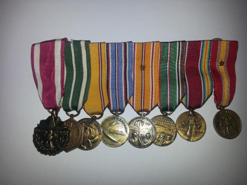 Coast Guard Medal Bars and Groups Cg_bar10