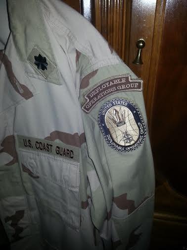 Coast Guard OIF DCUs Doga10