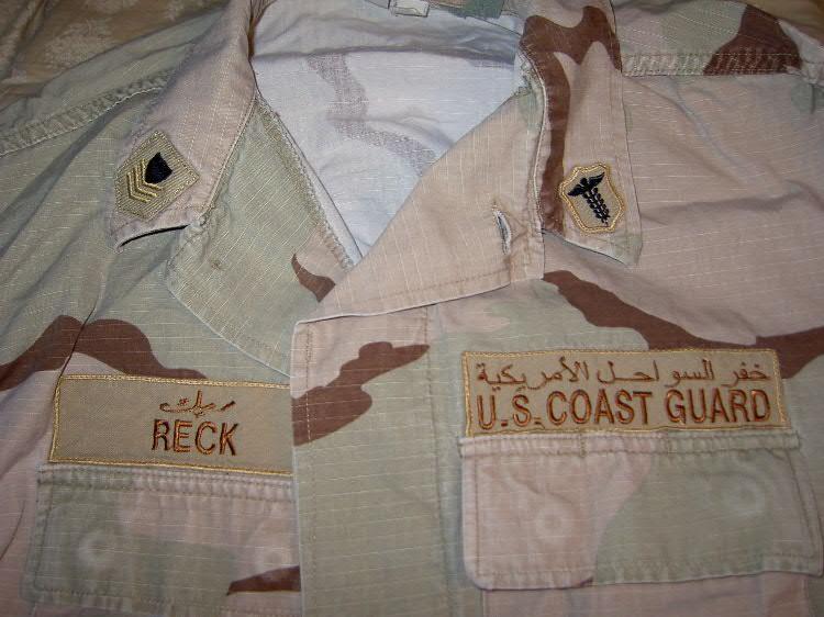Coast Guard OIF DCUs Mydese12