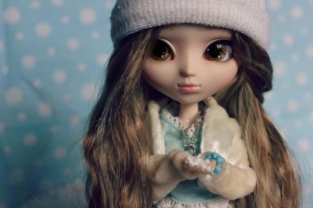 Présentation de mes dolls ^-^  [Pullip, Dal, Taeyang] 32296811