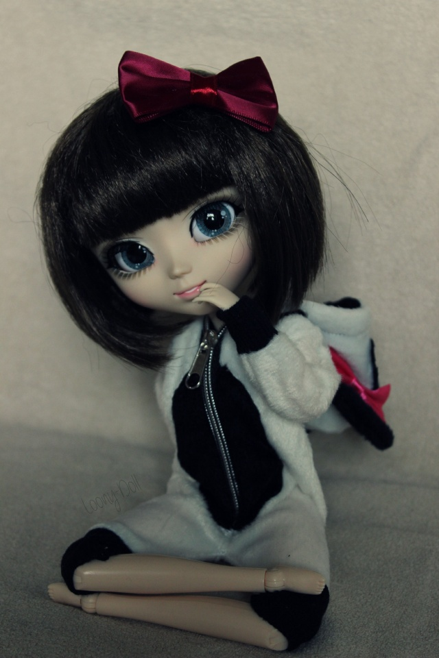 Présentation de mes dolls ^-^  [Pullip, Dal, Taeyang] Img_2910