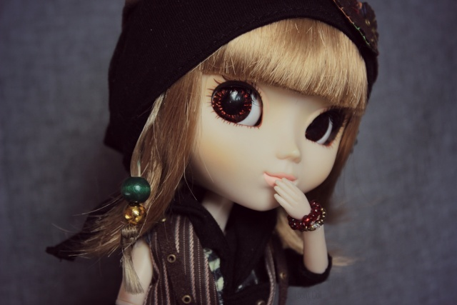 Présentation de mes dolls ^-^  [Pullip, Dal, Taeyang] Img_3110