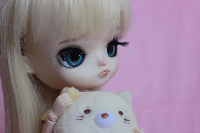 Présentation de mes dolls ^-^  [Pullip, Dal, Taeyang] Img_3610