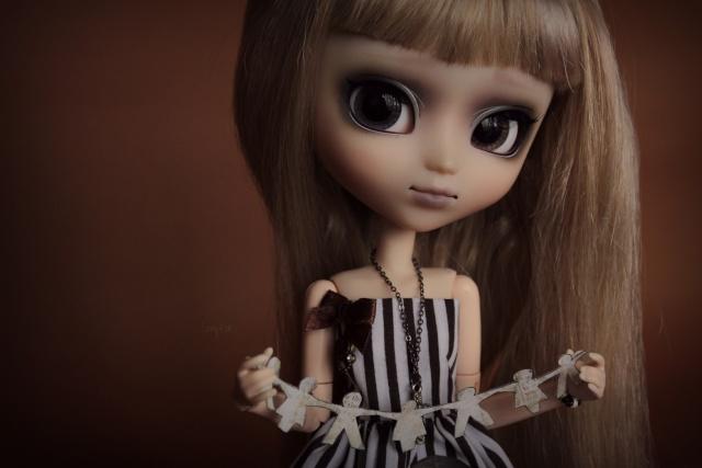 Présentation de mes dolls ^-^  [Pullip, Dal, Taeyang] Img_3910