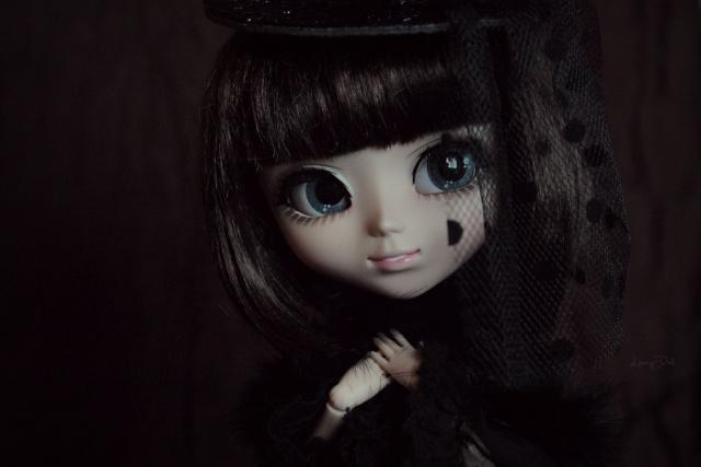 Présentation de mes dolls ^-^  [Pullip, Dal, Taeyang] Img_4110