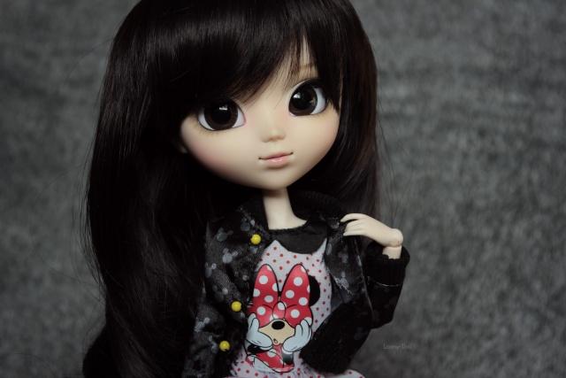 Présentation de mes dolls ^-^  [Pullip, Dal, Taeyang] Img_5510