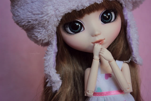 Présentation de mes dolls ^-^  [Pullip, Dal, Taeyang] Img_6410
