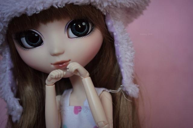 Présentation de mes dolls ^-^  [Pullip, Dal, Taeyang] Img_6510