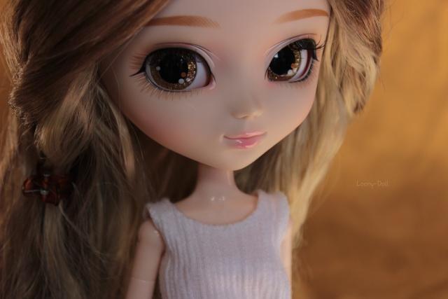 Présentation de mes dolls ^-^  [Pullip, Dal, Taeyang] Img_6610