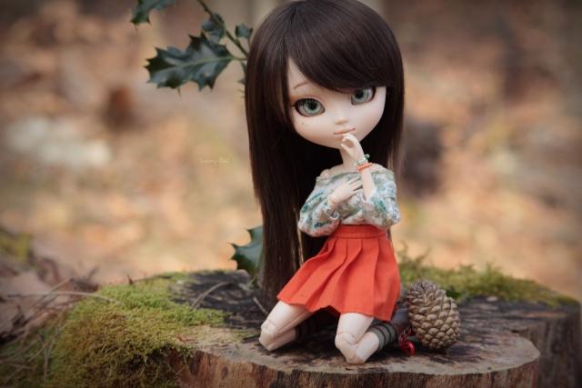 Présentation de mes dolls ^-^  [Pullip, Dal, Taeyang] Img_6611