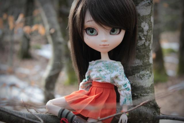 Présentation de mes dolls ^-^  [Pullip, Dal, Taeyang] Img_6710