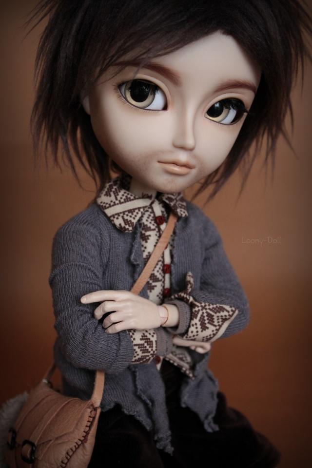 Présentation de mes dolls ^-^  [Pullip, Dal, Taeyang] Img_7210