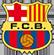 Foro gratis : LeagueFifa15 Barcel11