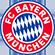 Foro gratis : LeagueFifa15 Bayern10