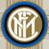 Foro gratis : LeagueFifa15 Inter10