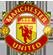 Foro gratis : LeagueFifa15 Man_un10