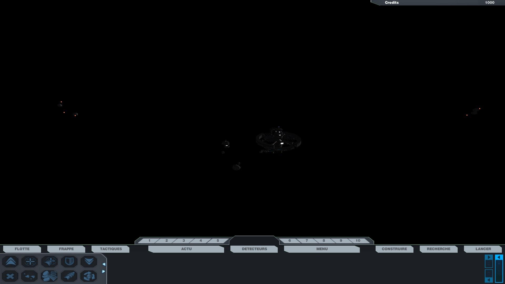 [Résolu] Problème de background tout noir 24416010