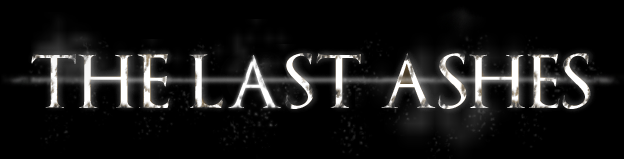 The Lost Ashes