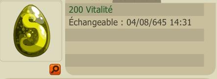 Candidature de Youvee (Refusé) Sans_t10