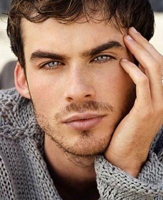 Les dix plus beaux hommes Ian-so10
