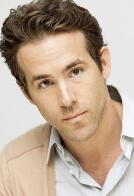 Les dix plus beaux hommes Ryan-r10