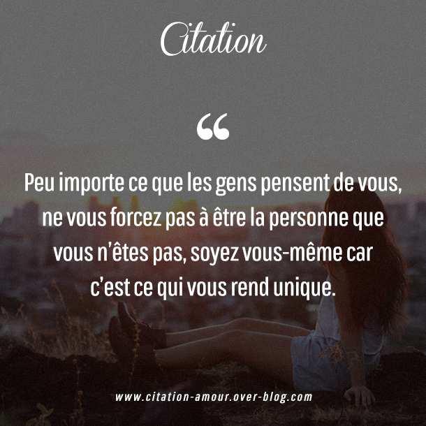 Citations      - Page 20 Citati12