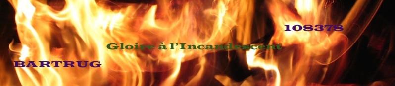 hightway to Hellfest Flamme13