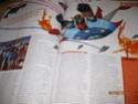 GOLDORAK dans le Magazine ANIMELAND #204 du mois Juin/Juillet Img_0312