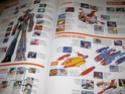 GOLDORAK dans le Magazine ANIMELAND #204 du mois Juin/Juillet Img_0313