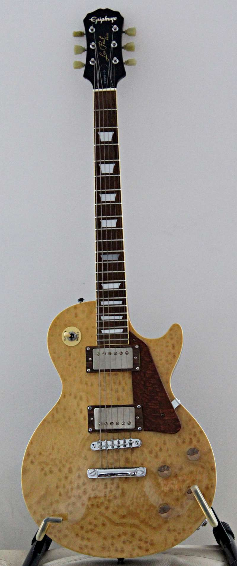 Photos de vos guitares. - Page 39 Les_pa10