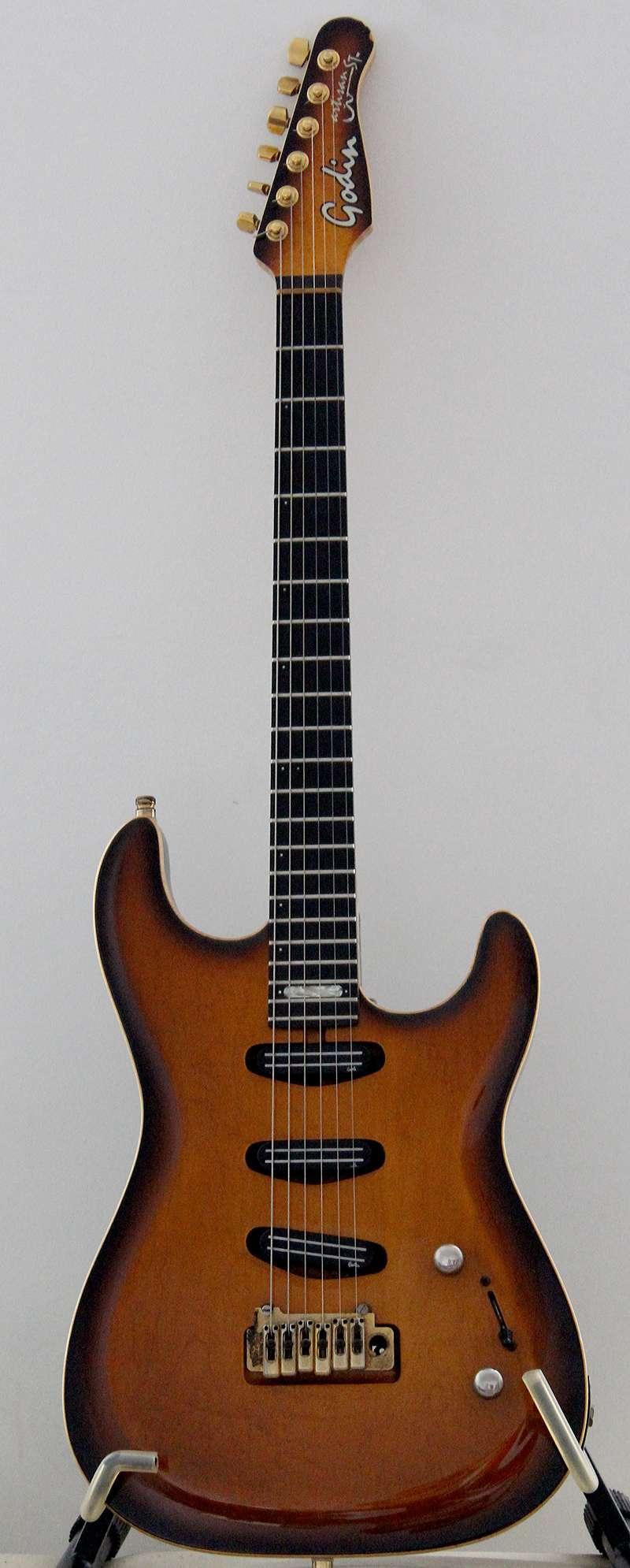 Photos de vos guitares. - Page 39 St1_we10