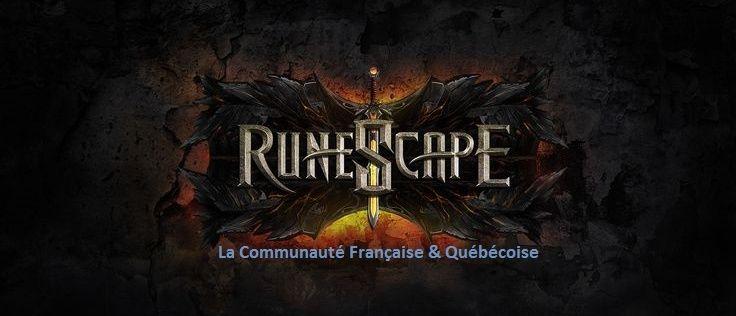 La Communauté Française & Québécoise