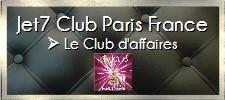 """LA FOULE - Bar Club : vous recommande aussi """"JET7 CLUB PARIS FRANCE"""" Jet7_g13"""
