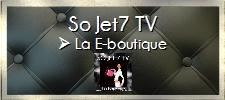 """LA FOULE - Bar Club : vous recommande aussi """"SO JET7 TV"""" Jet7_g14"""