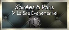 """LA FOULE - Bar Club : vous recommande aussi """"SOIRÉES À PARIS"""" Jet7_g15"""