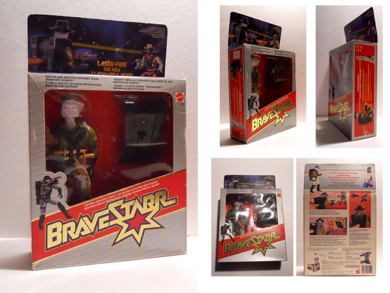 Brave Starr- Laser-Fire Tex Hex Brave_11