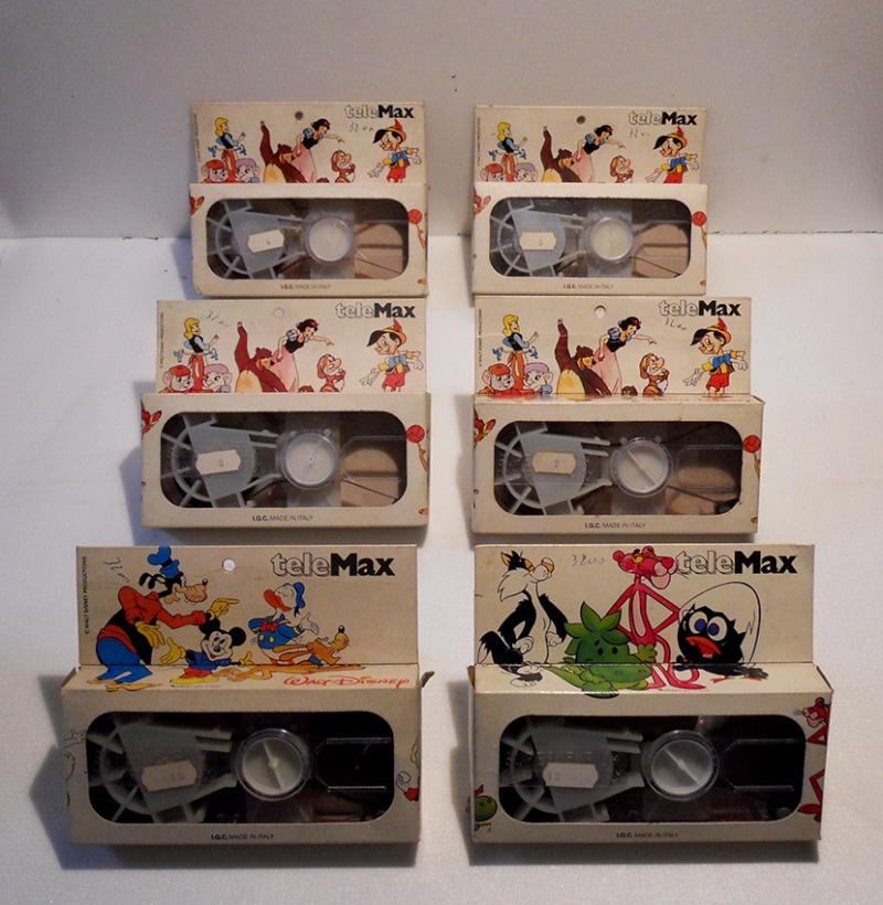 Walt Disney - Tele max IGC. Walt_d11