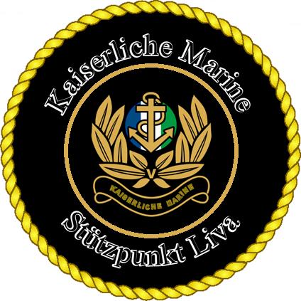 Kommandozentrale Liva Kms-li10