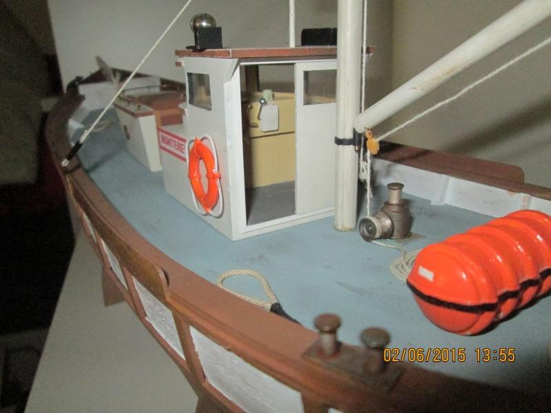 Le MONTEREY 522  Billing boat au 1/20  Img_0811