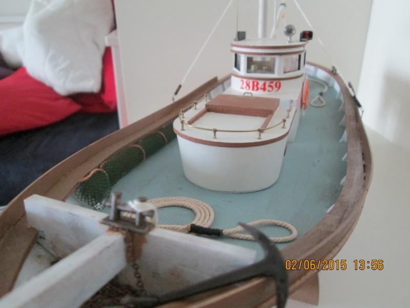 Le MONTEREY 522  Billing boat au 1/20  Img_0814