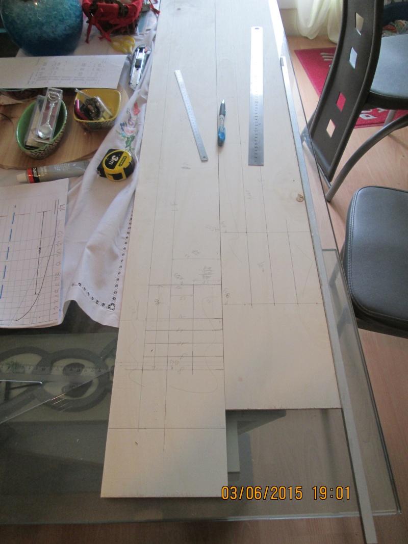 La construction du POULBOT au 1/25   Img_0815