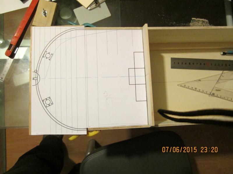 La construction du POULBOT au 1/25   - Page 2 Img_0821