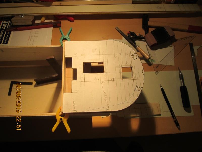 La construction du POULBOT au 1/25   - Page 2 Img_0830